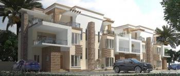 Brand New Luxury 3 Bedroom Terrace House, Citec Estate, Gwarinpa, Abuja, Terraced Duplex for Sale