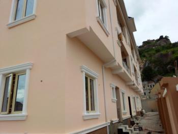 Luxury 2 Bedroom, News Engineering Area, Dawaki, Gwarinpa, Abuja, Flat / Apartment for Rent