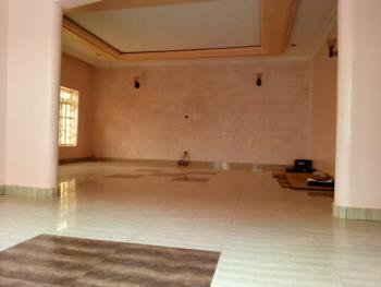 Luxury 3 Bedroom Stand Alone Bungalow, 69 Road, Gwarinpa, Abuja, Detached Bungalow for Rent