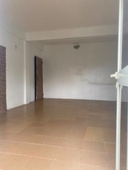 3 Bedroom Flat, Olaiya Street, Alausa, Ikeja, Lagos, Flat / Apartment for Rent
