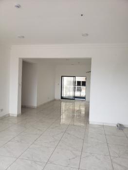 Luxury 3 Bedrooms Apartments, Victoria Island (vi), Lagos, Flat / Apartment for Rent