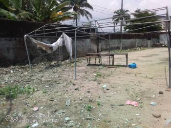 Prime Land of Approximately 1,139sqm, Rumens Road, Old Ikoyi, Ikoyi, Lagos, Mixed-use Land for Sale
