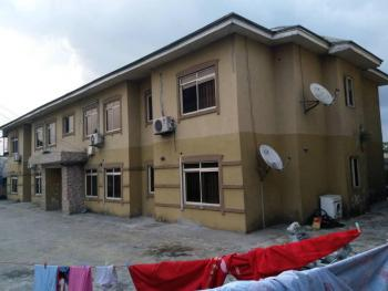 3 Bedroom Flats, Trans Amadi, Port Harcourt, Rivers, House for Sale