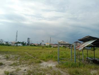 Land, Royal Garden Estate, Ajiwe, Ajah, Lagos, Mixed-use Land for Sale