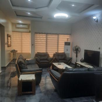 Luxury 2 Bedroom Flat with Excellent Facilities, Castlebrook Apartment, Prince Samuel Adedoyin Street, Ikate Elegushi,, Lekki, Lagos, Flat / Apartment Short Let