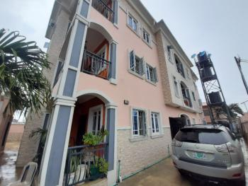 Tastefully Finished 2 Bedroom Flat, Opic, Isheri North, Lagos, Flat / Apartment for Rent