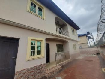 Tastefully Finished 3 Bedroom Flat, Opic, Isheri North, Lagos, Flat / Apartment for Rent