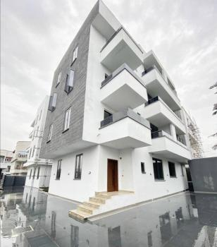 Tastefully Finished Property, Banana Island, Ikoyi, Lagos, Semi-detached Duplex for Sale
