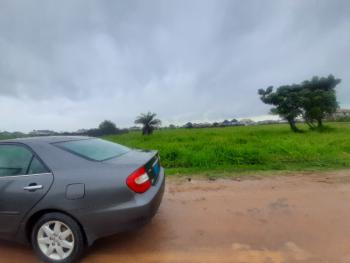 Well Located 750sqm Residential Land, Opic, Isheri North, Lagos, Residential Land for Sale