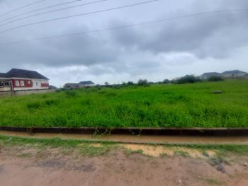 Residential Land Measuring on 700sqm Land, Opic, Isheri North, Lagos, Residential Land for Sale