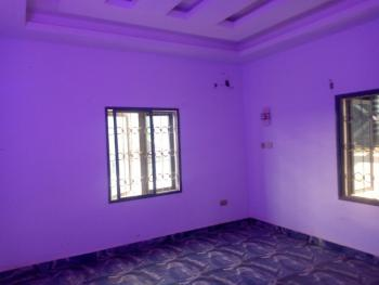 Luxury Two Bedroom Flat, News Engineering, Dawaki, Gwarinpa, Abuja, Flat / Apartment for Rent