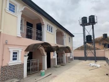 House, Igando, Alimosho, Lagos, Block of Flats for Sale