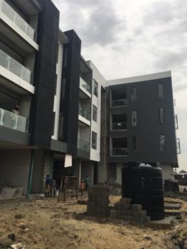 Luxury Flats, Spar Road, Ikate Elegushi, Lekki, Lagos, Flat / Apartment for Sale