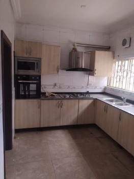 Corporate Let: 7 Units of 3 Bedroom Flat with Ac and Generator, Jabi, Abuja, Flat / Apartment for Rent