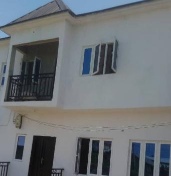 a 4 Bedroom Fully Detached Duplex with All Rooms Ensuite, Behind Daviteche Filling Station, Oribanwa, Ibeju Lekki, Lagos, Detached Duplex for Sale
