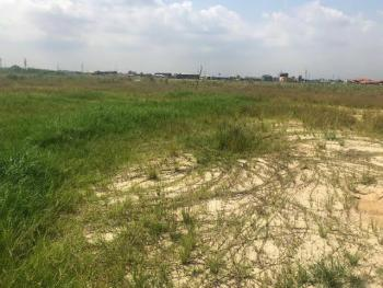 22 Hectares Private Housing Estate Land Available, Wasa, Apo, Abuja, Residential Land for Sale