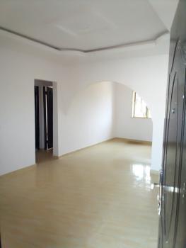 Spacious 2 Bedroom Flat, Royal Palm Will Estate, Badore, Ajah, Lagos, Flat / Apartment for Rent