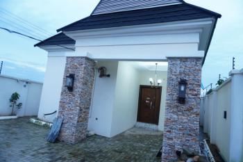 Brand New Extremely Spacious 3 Bedroom Executive Bungalow, Abule Egba, Agege, Lagos, Detached Duplex for Sale
