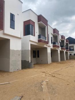 2 Bedroom Terrace Duplex, Orchid Area Ikota Lekki Lagos, Ikota, Lekki, Lagos, Terraced Duplex for Sale
