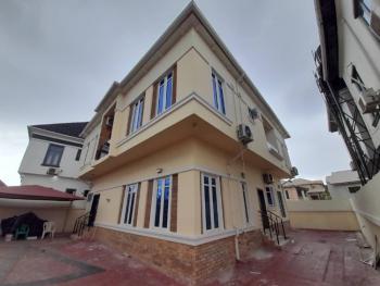 Exquisite Brand New 5 Bedroom Duplex, Ikota Villa Estate, Ikota, Lekki, Lagos, House for Rent