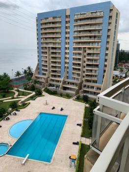 Luxury 3 Bedroom Apartment with Bq, Banana Island, Ikoyi, Lagos, Flat / Apartment for Rent