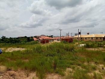 Dry Land in a Quite Residential Estate, Opposite Mfm Prayer City, Lagos Ibadan Express Way, Magboro, Ogun, Residential Land for Sale