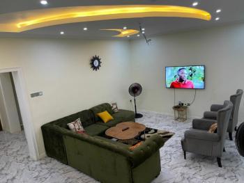 3 Bedroom Bungalow, Abuleegba, Lekki, Lagos, Detached Bungalow for Sale