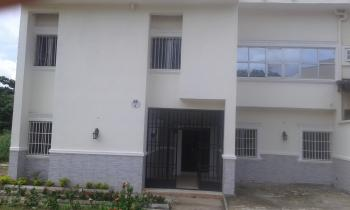 3 Bedrooms Terrace House to Let at Apo., Opposite Zone a Legislative Quarters Gate, Apo., Apo, Abuja, Terraced Duplex for Rent