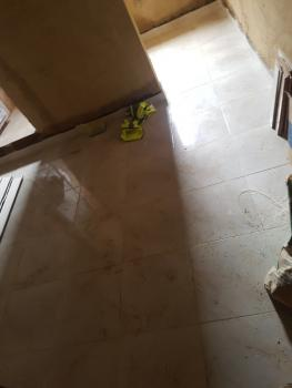 Very Decent Newly Buit Room Self Contained, Akoka, Yaba, Lagos, Self Contained (single Rooms) for Rent