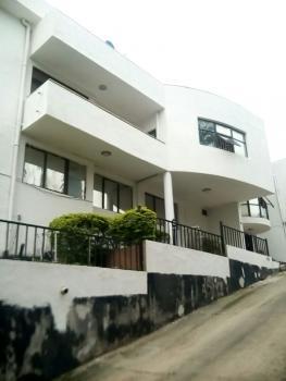 3 Bedroom  Semi Detached Flat, Asokoro, Tureta, Sokoto, Semi-detached Duplex for Rent