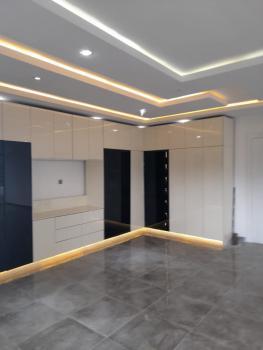 5 Bedroom Fully Detached House, County Homes Megamond, Lekki Expressway, Lekki, Lagos, Detached Duplex for Sale