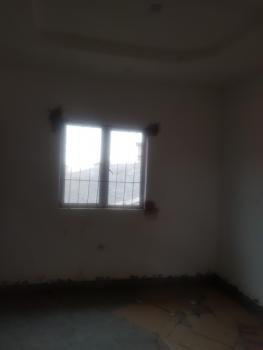 Newly Built Tastefully Furnished Miniflat, Onike, Yaba, Lagos, Self Contained (single Rooms) for Rent