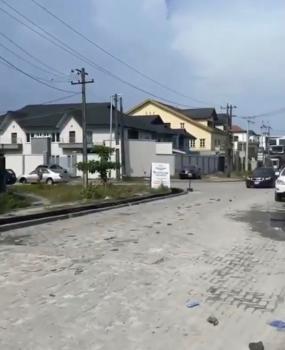 Dry Land Measured 617sqm, Oniru, Victoria Island (vi), Lagos, Mixed-use Land for Sale