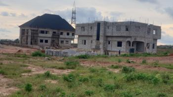Ifedi City Gate Estate, City Gate Estate, Opposite House on The Rock Church, Kukuaba District,, Wuye, Abuja, Residential Land for Sale