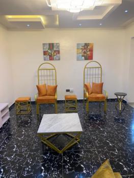Luxury 3 Bedroom Semi Detached Duplexes, Off Admiralty Way., Lekki Phase 1, Lekki, Lagos, Hotel / Guest House Short Let