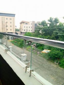 4 Bedroom Duplex Available, Chevron Drive, Lekki, Lagos, House Short Let