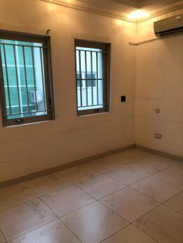 Fully Service 4 Bedroom Spacious Town House, Banana Island, Banana Island, Ikoyi, Lagos, Terraced Duplex for Rent