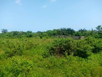 669.762sqm Land, Alabeko Estate Near Lekki Gardens Estate 5, Ajah, Lagos, Residential Land for Sale