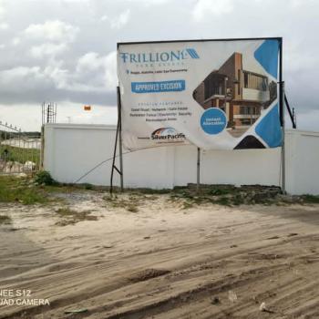 Affordable Land in a Serene Environment, Bogije, Ibeju Lekki, Lagos, Residential Land for Sale
