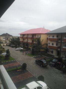 Brand New Luxury 4 Bedroom Terrace House with Bq, Ilasan, Lekki, Lagos, Terraced Duplex for Sale