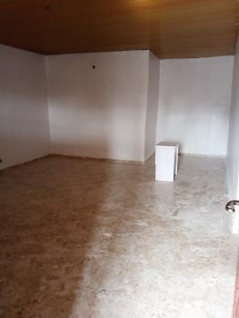 Newly Built 2 Bedroom Flat, Thomas, Ajah, Lagos, Flat / Apartment for Rent