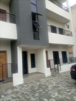 Brand New Luxury 2 Bedroom Flat Fully Serviced, Ologolo, Lekki, Lagos, Flat / Apartment for Sale
