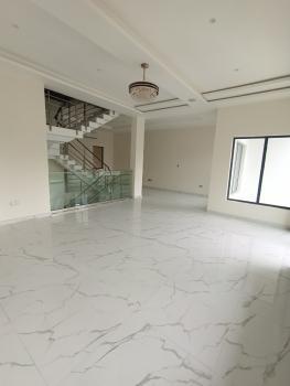 Newly Built 4 Bedroom Terrace Duplex, Estate, Banana Island, Ikoyi, Lagos, Terraced Duplex for Sale
