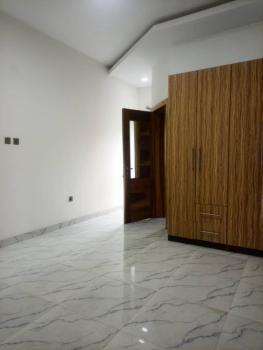 3 Bedroom Flat, Zoo Estate, Enugu, Enugu, Flat / Apartment for Rent