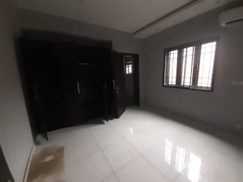 Lovely 2 Bedroom, Lekki Right, Lekki, Lagos, Flat / Apartment for Rent