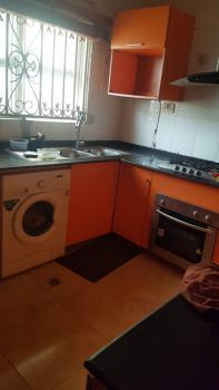 Serviced Duplex with 24hrs Power, Friends Colony Estate Shoprite Rd, Osapa, Lekki, Lagos, Semi-detached Duplex for Sale
