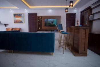 Awesome 6 Bedroom Duplex, Ikate, Lekki, Lagos, Flat / Apartment Short Let