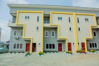 Exquisitely Finished Fully Serviced 2 Bedroom Flat, Orchid Hotel Road, Second Tollgate, Lafiaji, Lekki, Lagos, Flat / Apartment for Sale