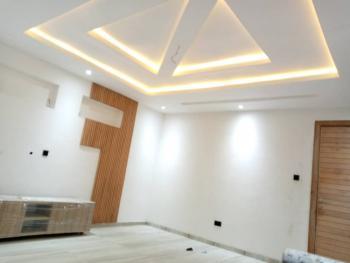3 Bedroom Terrance Duplex with Bq, Ikeja Gra, Ikeja, Lagos, Terraced Duplex for Sale