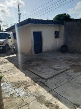 a Block of Four Flats, Awoyaya, Ibeju Lekki, Lagos, Flat / Apartment for Sale